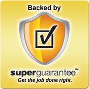 Super Guarantee