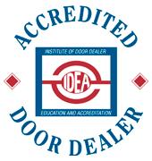 IDEA  sc 1 th 229 & Precision Door Service of Orlando | Garage Door Repair u0026 New ... pezcame.com