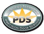 PDS Certified Tech