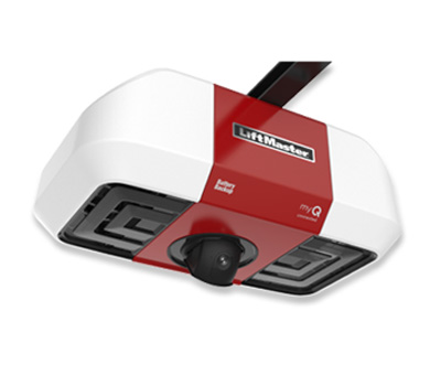 Precision Garage Door Openers Orlando Liftmaster Garage Door Openers Installation
