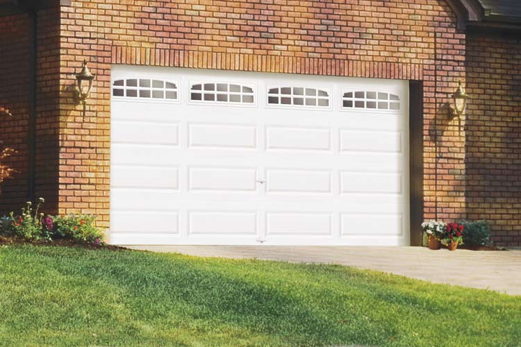 Precision Garage Door Of Fern Park Photo Gallery Of Garage Door Images